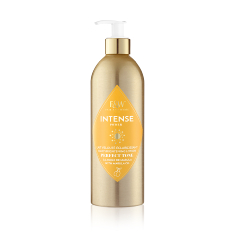 Silky Brightening Lotion - Marula | Intense Power