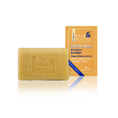 Exfoliating Soap - AHA-2 | Original